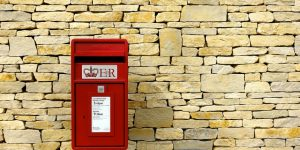 Direct mail is back in the mix: consumers consider mail believable as digital channels face 'trust fatigue'